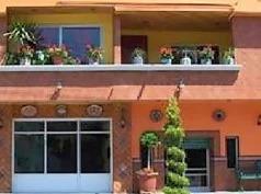 Real Malintzi, Tlaxcala