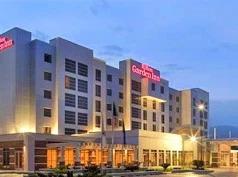 Hilton Garden Inn, Tuxtla Gutiérrez