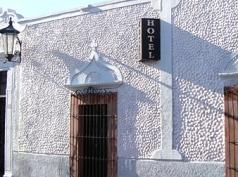 Quetzal Reforma, Querétaro