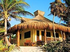 Sol Caribe, Tulum