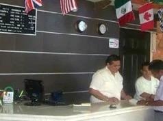 Guaranducha Inn, Campeche