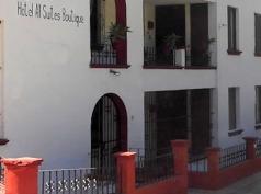 Costa Linda, Puerto Vallarta
