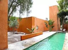 Cosijo, Oaxaca
