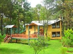 Villas Guizar, Mazamitla