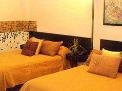 Hotel Y Suites Mo Sak, Tapachula
