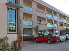 Gya Boutique, Aguascalientes