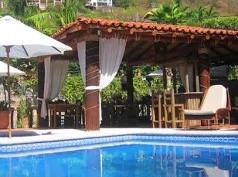 Villas Las Azucenas, Ixtapa / Zihuatanejo