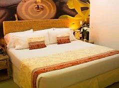 Grand Hotel, Tepatitlán