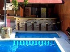 Casa Longinos, Ixtapa / Zihuatanejo