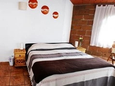 Ma Petite Maison, Tepoztlán