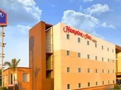 Hampton Inn By Hilton, San Juan Del Río