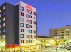 Hilton Garden Inn, Querétaro