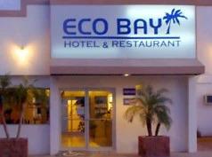 Eco Bay, Bahía de Kino