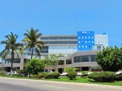 One Aeropuerto, Puerto Vallarta
