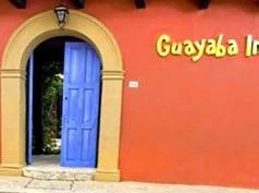 Guayaba Inn, San Cristóbal de las Casas