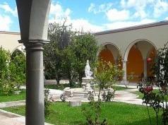 San Juan Bautista, Teúl
