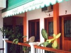 Lacandonia, Palenque