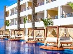 Artisan Senses Riviera Maya, Playa Paraíso