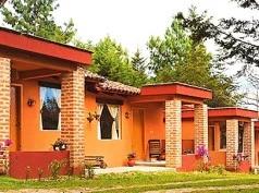 Villas And Temazcal La Labor, San Cristóbal de las Casas