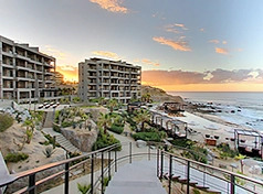 The Cape A Thompson Hotel, Los Cabos