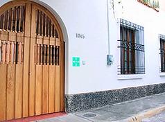 Casa Montore, Guadalajara