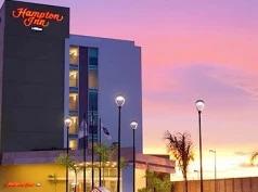Hampton Inn By Hilton Mérida