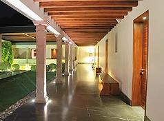 Casa Mixtli, Teziutlán