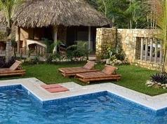 Axkan, Palenque