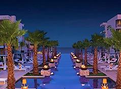 Breathless Riviera Cancún, Puerto Morelos