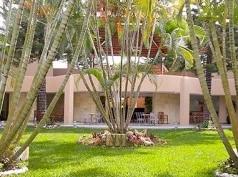 Quinta Chiapas, Tuxtla Gutiérrez