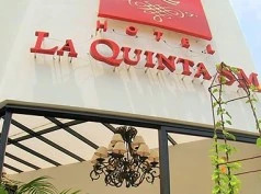 La Quinta Sm, Ciudad Guzmán