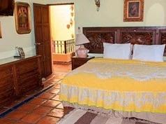 Casa Fantasía, Puerto Vallarta