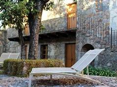 Living Spirit, San Miguel de Allende