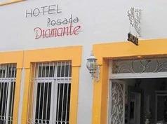 Posada Diamante, Querétaro