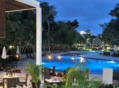 Luxury Bahia Principe Sian Kaan, Akumal