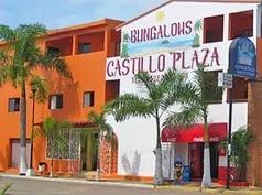 Castillo Plaza, Rincón de Guayabitos