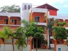 Del Río, Rincón de Guayabitos