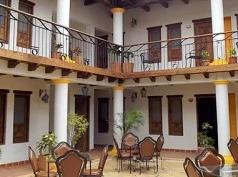 Grand María, San Cristóbal de las Casas