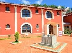 La Casa De La Abuela, San Cristóbal de las Casas