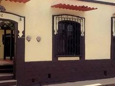 Los Altos, San Cristóbal de las Casas