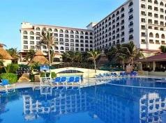 Gr Solaris Cancun Resort, Cancún