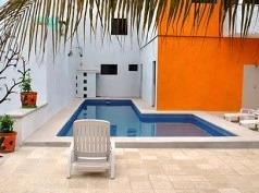 Mexicasa, Cancún