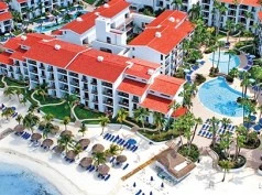 The Royal Cancún