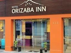 Orizaba Inn