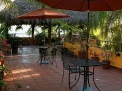 Villa Celeste, Chacala