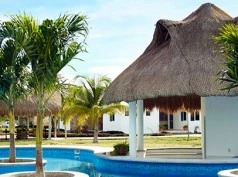 Mayan Secret, Chetumal