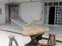 Hostel Paakals, Chetumal