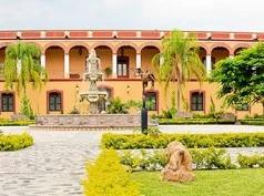 Hacienda Rijo, Izúcar de Matamoros