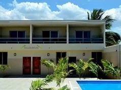 Villas Bayal, Progreso