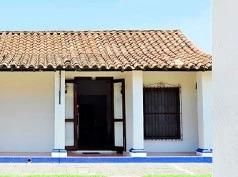 Doña Juana, Tlacotalpan